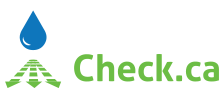 Septic Check.ca